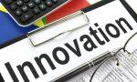 BCC CreditoConsumo e PrestitiOnLine siglano accordo per nuovi servizi sul canale web