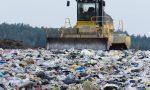 Nuova legge regionale sui rifiuti: in arrivo inceneritori e nuove assunzioni