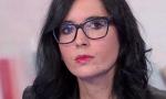 """Fabiana Dadone (M5S) parla del suo ultimo Ministero: """"Siamo stati rock!"""""""