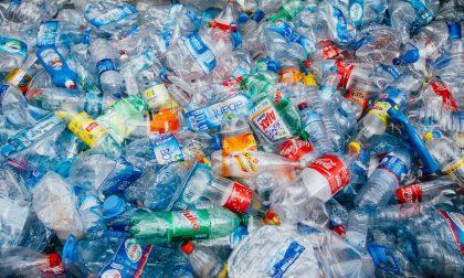 Zero plastica a Bra, la campagna promossa dall'Amministrazione comunale