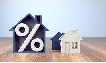 Mutuo consolidamento debiti: cos'è e a cosa serve