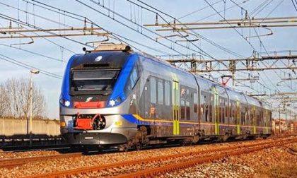 Importanti variazioni del servizio sulle linee ferroviarie Torino-Fossano-Cuneo