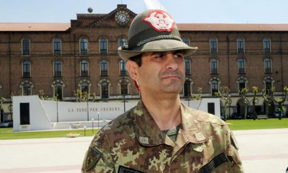 Il generale Figliuolo sarà il nuovo commissario per l'emergenza Covid al posto di Arcuri