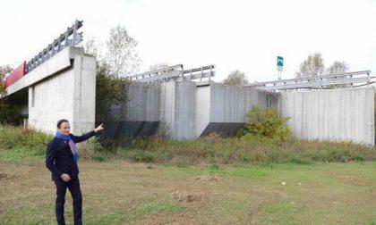 Autostrada Asti-Cuneo, registrato alla Corte dei Conti il decreto interministeriale
