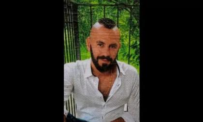 Lagnasco in lutto per la scomparsa dell'operaio 41enne Dimitri Albera
