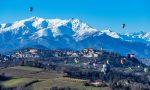 Linea Verde Life, la provincia di Cuneo protagonista su Rai Uno