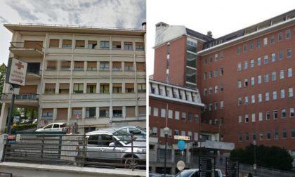 Il San Lazzaro di Alba e il SS. Annunziata di Savigliano tra i 100 migliori ospedali d'Italia