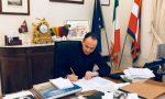 E' ufficiale: in Piemonte scuole chiuse dalla seconda media. Previsti congedi parentali e bonus