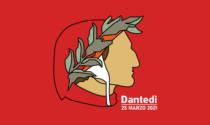 Dantedì: il 25 marzo l'Italia celebra Dante Alighieri. E c'è anche una app