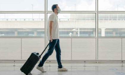"""""""Una vera beffa per il turismo aprire ai viaggi all'estero, ma non agli spostamenti tra Regioni"""""""