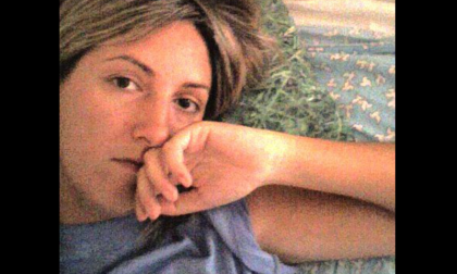 Il mondo del giornalismo cuneese piange Alessandra Witzel