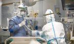 Sospesi temporaneamente i ricoveri no-Covid negli ospedali per contrastare la terza ondata