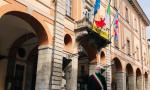 Nel ricordo delle vittime del Covid, il sindaco di Cuneo richiama alla responsabilità tutti i cittadini