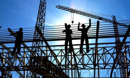 Opere pubbliche, per 44 Comuni Cuneesi la Regione stanzia 2,4 milioni di euro