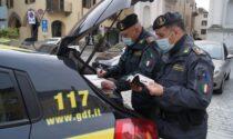 Opera in Italia, ma ha la sede legale in Bulgaria: azienda cuneese ha sottratto 2 milioni di euro al fisco