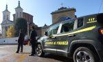 Con i soldi della droga si comprano una villa, smantellati i traffici illeciti della banda criminale