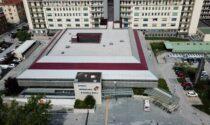 Inail finanzierà i nuovi ospedali di Cuneo e Savigliano con 505 milioni di euro