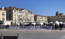 """Cirio alla protesta degli ambulanti: """"I mercati sono più sicuri di tanti centri commerciali"""""""