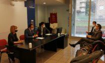 """Confartigianato Cuneo incontra Cirio: """"La zona rossa mette in ginocchio le nostre imprese"""""""