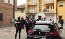 Rapina in gioielleria, come sono stati uccisi i due banditi a Grinzane Cavour