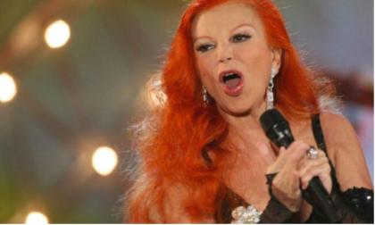 Morta Milva, la donna dei record al Festival di Sanremo