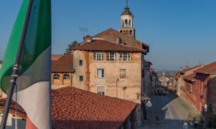 Atl del Cuneese supporta Saluzzo come Capitale italiana della cultura 2024