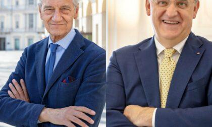 Banca di Asti, Bilancio in Utile e dividendo agli azionisti