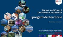 Next Generation Piemonte, 1.200 progetti da finanziare coi fondi europei da 27 miliardi di euro