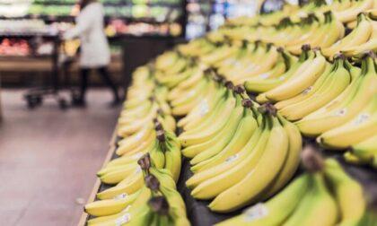 Supermercati chiusi dopo le 13 e no spostamenti nelle seconde case per i non residenti in Regione