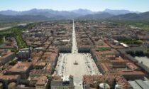 Da lunedì 14 giugno il Piemonte è zona bianca: ecco cosa cambia