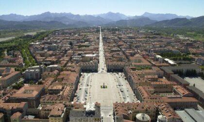 Cosa fare a Cuneo e in provincia: gli eventi del weekend di Ferragosto 2021