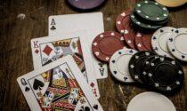 """Gioco d'azzardo: la Regione Piemonte diventa un """"caso"""" nazionale"""