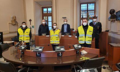 La Polizia Municipale di Bra potrà contare su tre nuovi agenti
