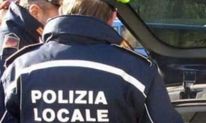 Comprava la droga a Torino per poi venderla nella Granda, fermato 17enne di Saluzzo