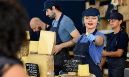 Città di Bra e Slow Food confermano l'edizione 2021 di Cheese