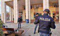 A Cuneo da oggi è vietato il consumo di alcolici in alcune aree pubbliche del Comune