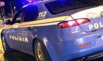 Morì imbavagliata durante una rapina a Cuneo, arrestato malvivente lecchese