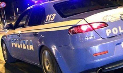 Spacciatore del Mali fugge da Roma a Cuneo per evitare il carcere, arrestato a Martiniana Po