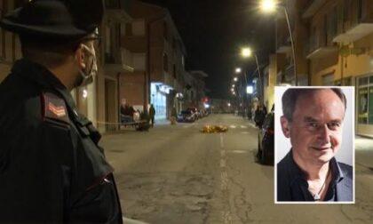 Rapina in gioielleria: telecamere al setaccio oggi per capire da dove ha sparato Roggero