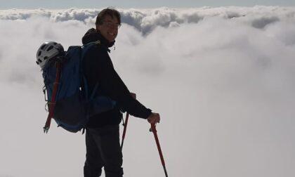Travolto da una valanga in Valle d'Aosta: scialpinista cuneese perde la vita a 49 anni