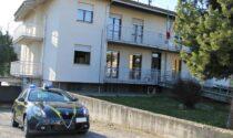 "Evasione milionaria in provincia di Cuneo ad opera delle ""badanti sbadate"""