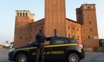 Commerciante vendeva più di 2mila mascherina non a norma alla Fiera di San Giovenale di Fossano
