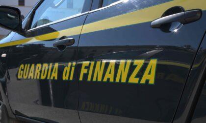 Furbetti dei buoni spesa nella Granda, sanzioni per 600mila euro