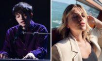 La stella di Cuneo, Matteo Romano aprirà il concerto di Emma Marrone all'Arena di Verona