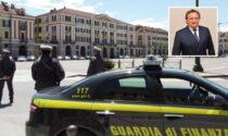 Santo Stefano Roero, arrestati ex sindaco e la sua compagna segretaria comunale