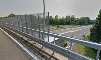 Accordo Provincia-società Autostrada Asti-Cuneo per la gestione dei sovrappassi sull'A33