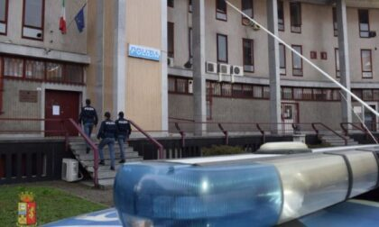 Ricercato dal 2016 per bancarotta, arrestato a Varese un 75enne di Cuneo