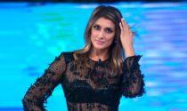 """Elisa Isoardi: """"Grazie Isola sei stata il mio nuovo inizio"""". Imminente passaggio a Mediaset?"""