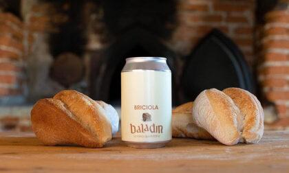 Una birra fatta col pane invenduto grazie ai Panificatori della Provincia di Cuneo