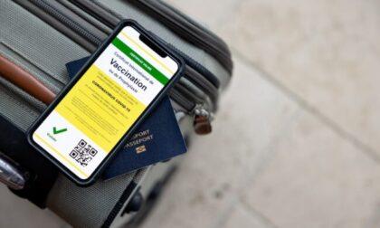 Green pass, cosa cambia da oggi: obbligo per trasporti e scuola